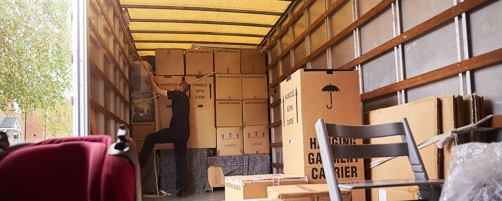 How to find a great removalist in the Inner West of Sydney
