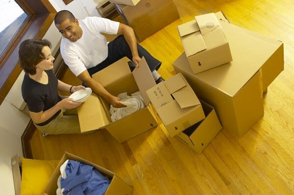 Spring Is the Best Time for Removals in Annandale: WHY?